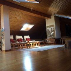 Отель 09 Villa 2 by Herdade de Montalvo детские мероприятия