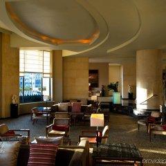 Отель Le Méridien St Julians Hotel and Spa Мальта, Баллута-бей - отзывы, цены и фото номеров - забронировать отель Le Méridien St Julians Hotel and Spa онлайн питание фото 3