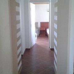 Отель El Gouna Downtown property Ao2 интерьер отеля