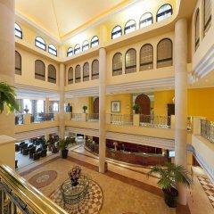 Hotel IPV Palace & Spa фото 10
