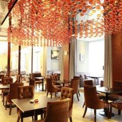 Enshi Taoyuan Lijing Hotel питание