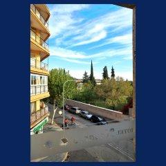 Отель Navarro Испания, Сьюдад-Реаль - отзывы, цены и фото номеров - забронировать отель Navarro онлайн