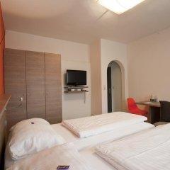 Hotel Hofmann Зальцбург удобства в номере фото 2