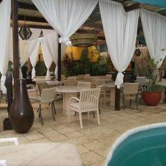 Отель Dos Mares Мексика, Кабо-Сан-Лукас - отзывы, цены и фото номеров - забронировать отель Dos Mares онлайн с домашними животными