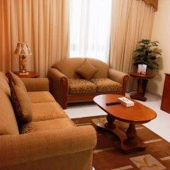 Отель Al Maha Regency ОАЭ, Шарджа - 1 отзыв об отеле, цены и фото номеров - забронировать отель Al Maha Regency онлайн комната для гостей
