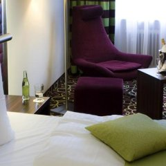 Hotel Metropol фото 5