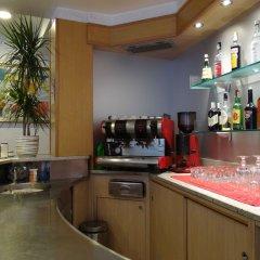 Hotel Parma питание фото 2