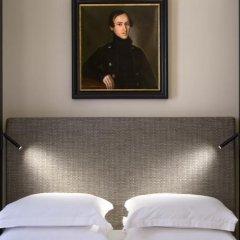 Отель Crossing Condotti Италия, Рим - отзывы, цены и фото номеров - забронировать отель Crossing Condotti онлайн спа
