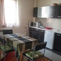 Апартаменты Villa Kalina Apartments Банско в номере фото 2