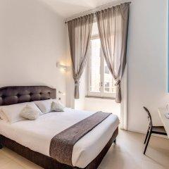 Отель 69 Manin Street комната для гостей фото 2