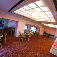 Phuket Town Inn Hotel Phuket питание фото 2