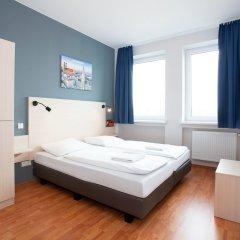 Отель a&o München Laim Германия, Мюнхен - 1 отзыв об отеле, цены и фото номеров - забронировать отель a&o München Laim онлайн детские мероприятия фото 2