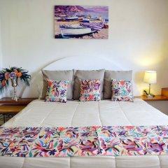 Отель ELOISA Пуэрто-Вальярта детские мероприятия фото 2