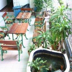 Отель KS House Бангкок фото 4