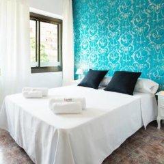 Отель Fira Guest House