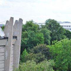 Radisson Blu Hotel, Wroclaw фото 6