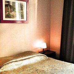 Отель Paradis Франция, Ницца - отзывы, цены и фото номеров - забронировать отель Paradis онлайн комната для гостей фото 3