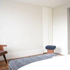 Отель Spacious 1 Bedroom Flat in St John's Wood комната для гостей фото 2