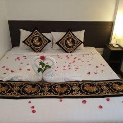 Отель Inspira Patong комната для гостей фото 4