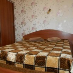 Отель RUGELIS Литва, Мажейкяй - отзывы, цены и фото номеров - забронировать отель RUGELIS онлайн комната для гостей фото 3