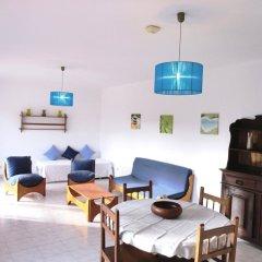 Отель Mar Alvor Португалия, Портимао - отзывы, цены и фото номеров - забронировать отель Mar Alvor онлайн комната для гостей
