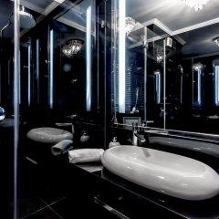Апартаменты ClickTheFlat Luxury Apartment in Warsaw фитнесс-зал