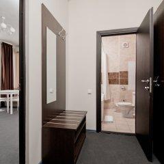 Гостиница Олимпийские апартаменты 65-67 в Сочи отзывы, цены и фото номеров - забронировать гостиницу Олимпийские апартаменты 65-67 онлайн фото 3