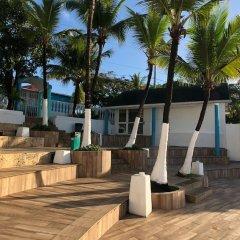 Отель On Vacation Blue Cove All Inclusive Колумбия, Сан-Андрес - отзывы, цены и фото номеров - забронировать отель On Vacation Blue Cove All Inclusive онлайн фото 9