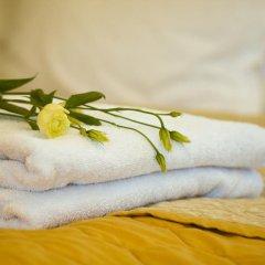 Detox Hotel Villa Ritter ванная фото 2