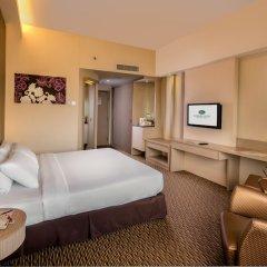 Отель Sunway Hotel Georgetown Penang Малайзия, Пенанг - отзывы, цены и фото номеров - забронировать отель Sunway Hotel Georgetown Penang онлайн фото 7