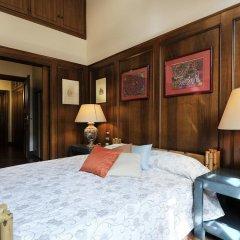 Отель Strada Maggiore Apartment Италия, Болонья - отзывы, цены и фото номеров - забронировать отель Strada Maggiore Apartment онлайн комната для гостей фото 3