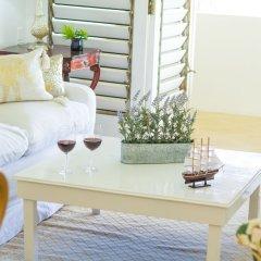 Отель Kingston Luxury Condo Apartment Ямайка, Кингстон - отзывы, цены и фото номеров - забронировать отель Kingston Luxury Condo Apartment онлайн спа