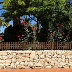 Отель B&B Dolce Casa Италия, Сиракуза - отзывы, цены и фото номеров - забронировать отель B&B Dolce Casa онлайн помещение для мероприятий фото 2