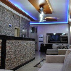 Diamond Suite And Residence Турция, Стамбул - отзывы, цены и фото номеров - забронировать отель Diamond Suite And Residence онлайн фото 3