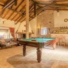 Отель Villas2go2 Barrocal Португалия, Пешао - отзывы, цены и фото номеров - забронировать отель Villas2go2 Barrocal онлайн детские мероприятия