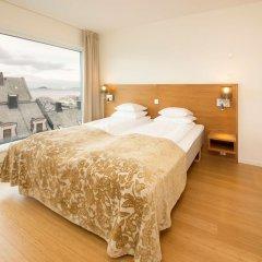Отель Scandic Parken Норвегия, Олесунн - отзывы, цены и фото номеров - забронировать отель Scandic Parken онлайн фото 8