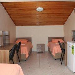 Gizem Pansiyon Турция, Канаккале - отзывы, цены и фото номеров - забронировать отель Gizem Pansiyon онлайн в номере фото 2