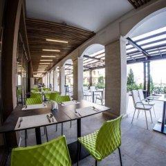 Отель Premier Fort Beach Resort гостиничный бар