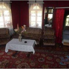 Отель Магнит Дилижан интерьер отеля фото 2