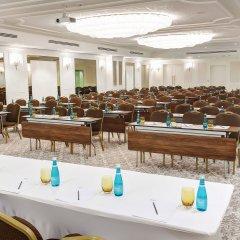 Divan Gaziantep Турция, Газиантеп - отзывы, цены и фото номеров - забронировать отель Divan Gaziantep онлайн помещение для мероприятий фото 2