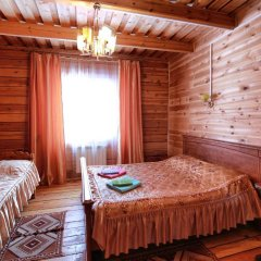 Гостиница Байкал на Ольхоне отзывы, цены и фото номеров - забронировать гостиницу Байкал онлайн Ольхон комната для гостей фото 4