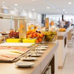 OLA Hotel Panamá - Adults Only питание фото 2