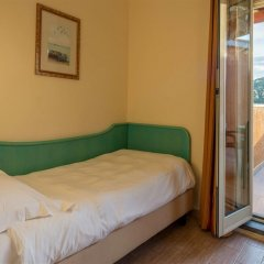 UNAHOTELS Naxos Beach Sicilia in Giardini Naxos, Italy from 253$, photos, reviews - zenhotels.com guestroom photo 4