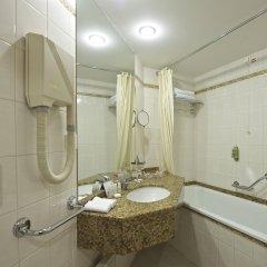 Отель Plaza Prague Прага комната для гостей