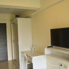 Отель @ Love Place Hotel Таиланд, Бангкок - отзывы, цены и фото номеров - забронировать отель @ Love Place Hotel онлайн удобства в номере
