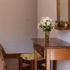 Отель Tsambika Sun Парадиси удобства в номере