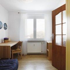 Апартаменты Sopockie Apartamenty - Seagull Apartment Сопот