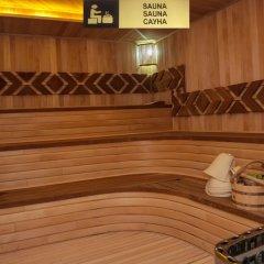 Отель Royal Азербайджан, Баку - 2 отзыва об отеле, цены и фото номеров - забронировать отель Royal онлайн сауна фото 4