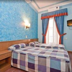 Отель Hostal Oporto Испания, Мадрид - 2 отзыва об отеле, цены и фото номеров - забронировать отель Hostal Oporto онлайн в номере фото 2