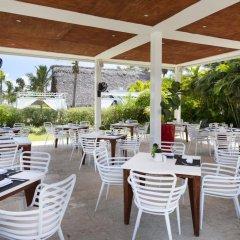 Отель Catalonia Punta Cana - All Inclusive питание фото 2
